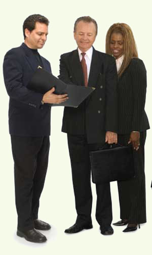 how to become a mediator in alabama